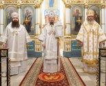 images/2021/V_kanun_prazdnika_Sobora_Presvyatoy_Bogoroditsi_Patriarshiy_Ekzarh5126589.jpg