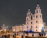 images/2021/V_kanun_prazdnika_Sobora_Presvyatoy_Bogoroditsi_Patriarshiy_Ekzarh7057386.jpg
