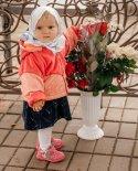 images/2021/V_prazdnik_Uspeniya_Bogiey_Materi_palomniki/