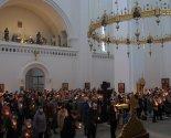 images/2021/Velikiy_Chetverg_Slugba_dvenadtsati_Evangeliy2239961.jpg