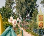 images/2021/Veruyushchie_ukrasili_mesto_upokoeniya_blagennoy_Valentini_0712115929/