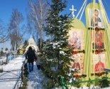 images/2021/Virtualnoe_palomnichestvo___den_pamyati_blagennoy_Valentini8930230.jpg