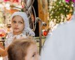images/2021/Vodosvyatniy_moleben_i_osvyashchenniy_air_podarok/