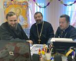images/2021/Zavershilsya_onlayn_seminar_Predvenchalnaya_katehizatsiya_v.jpg